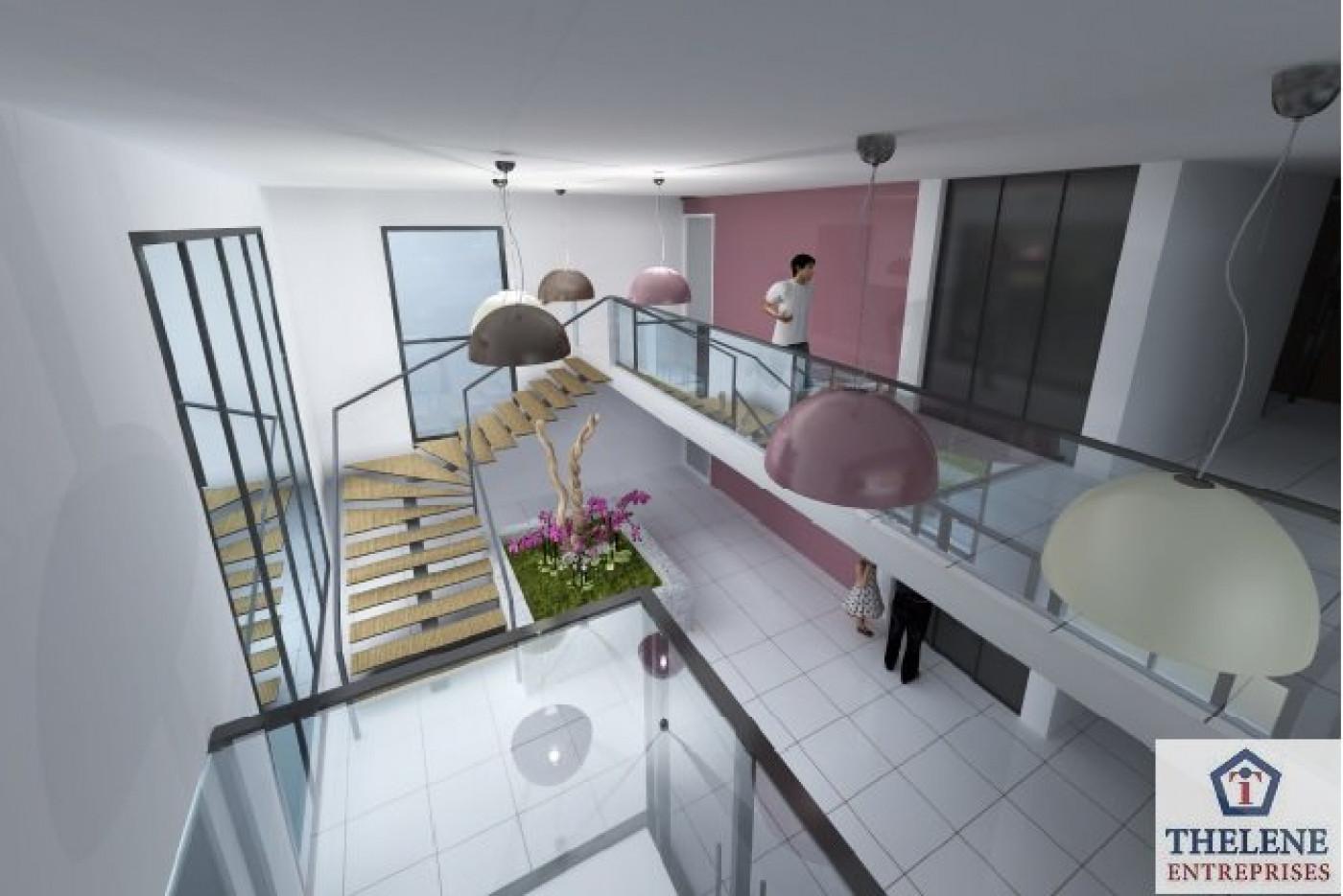 A louer  Jacou | Réf 3448217637 - Immobilier entreprises