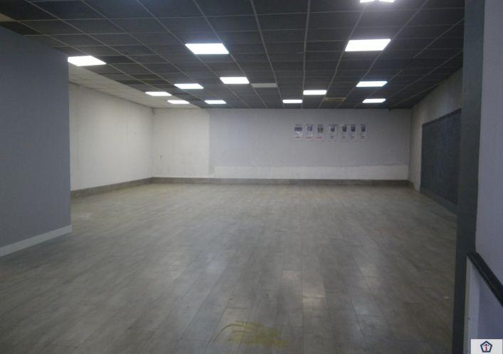 A louer Local commercial Juvignac | Réf 3448217638 - Immobilier entreprises