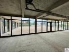 A louer  Fabregues | Réf 3448217666 - Immobilier entreprises
