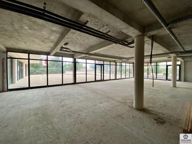 A louer Local commercial Fabregues | Réf 3448217666 - Immobilier entreprises