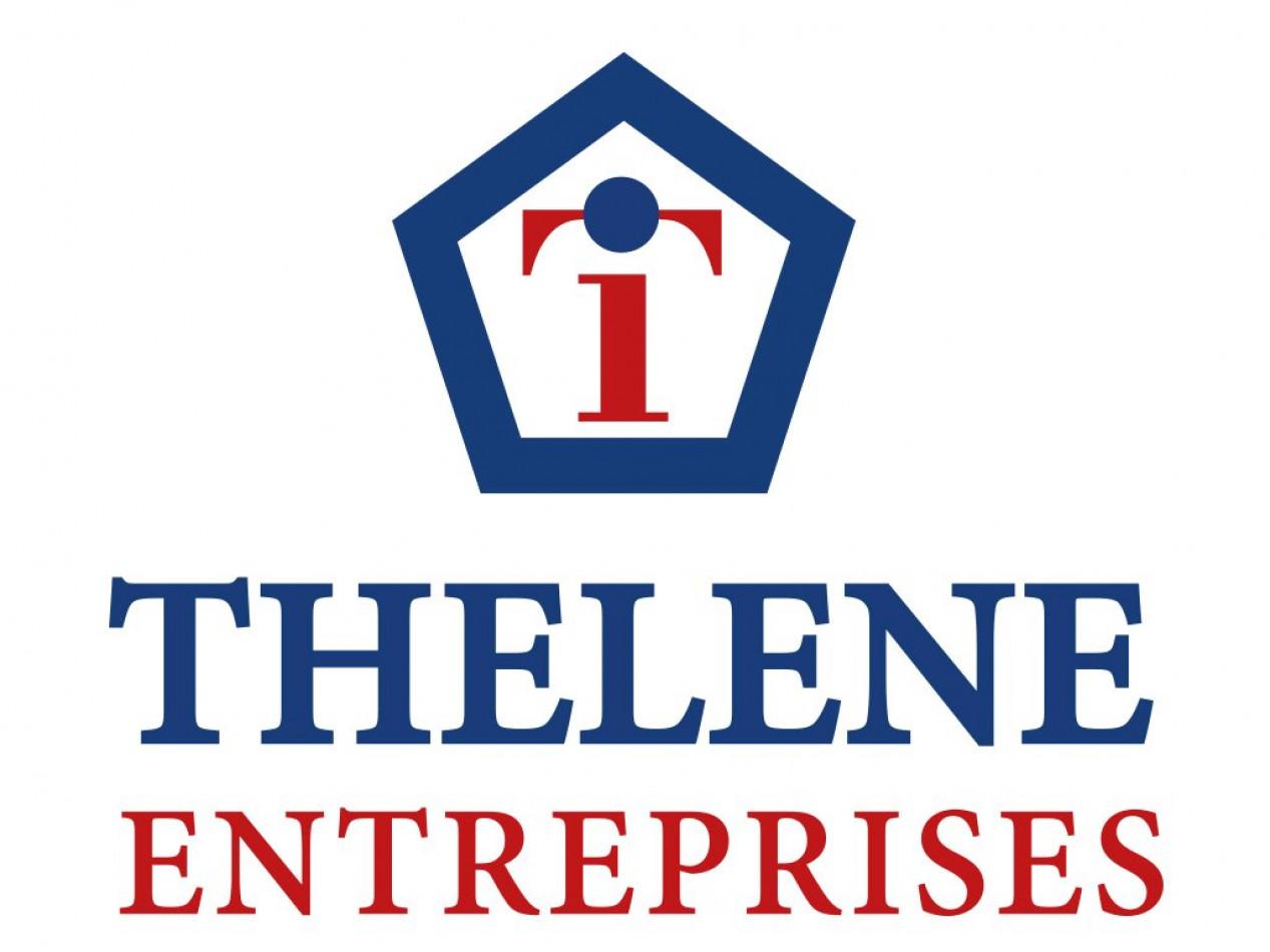 A louer  Castelnau Le Lez | Réf 3448217667 - Immobilier entreprises