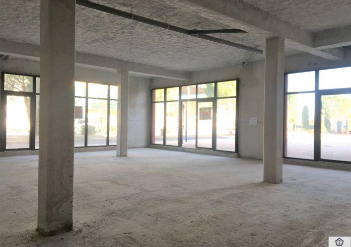 A louer Local commercial Fabregues   Réf 3448217672 - Immobilier entreprises