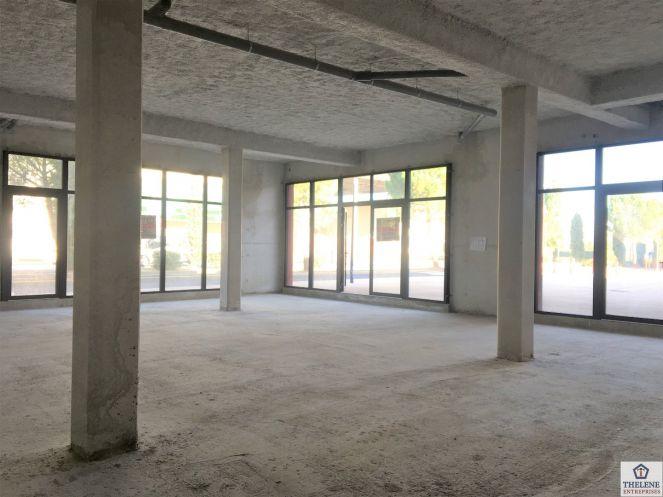 A louer Local commercial Fabregues | Réf 3448217672 - Immobilier entreprises