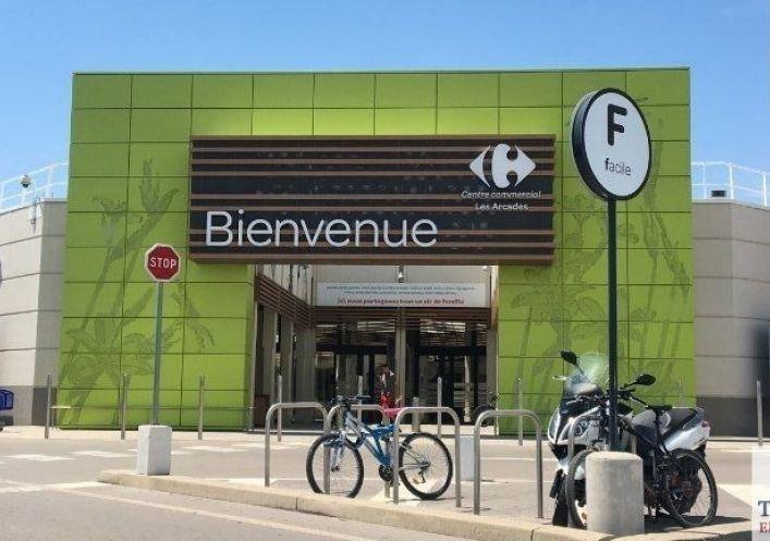 A vendre Local commercial Saint Jean De Vedas | Réf 3448217673 - Immobilier entreprises