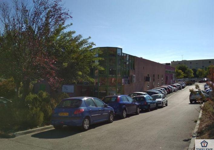 A vendre Immeuble Montpellier | Réf 3448217708 - Immobilier entreprises