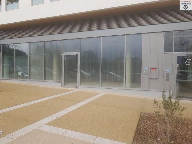 A louer Local commercial Montpellier | Réf 3448217709 - Immobilier entreprises