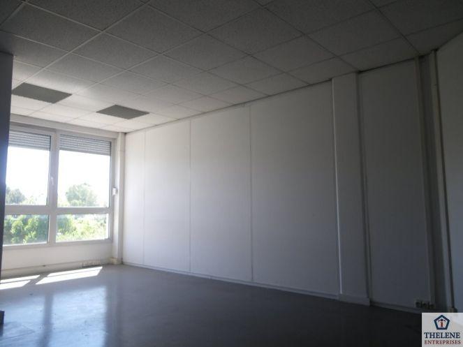 A vendre Bureau Montpellier | Réf 3448217715 - Immobilier entreprises