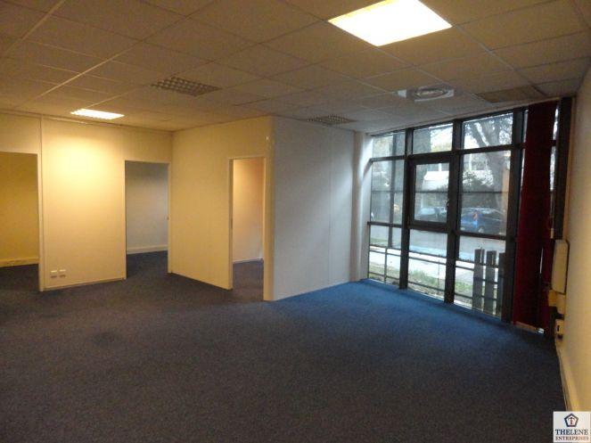 A louer Bureau Montpellier | Réf 3448217724 - Immobilier entreprises
