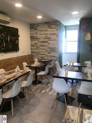 A vendre Restaurant Montpellier | Réf 3448217727 - Immobilier entreprises