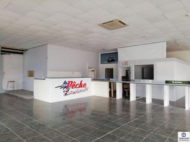 A louer Local commercial Mauguio | Réf 3448217729 - Immobilier entreprises