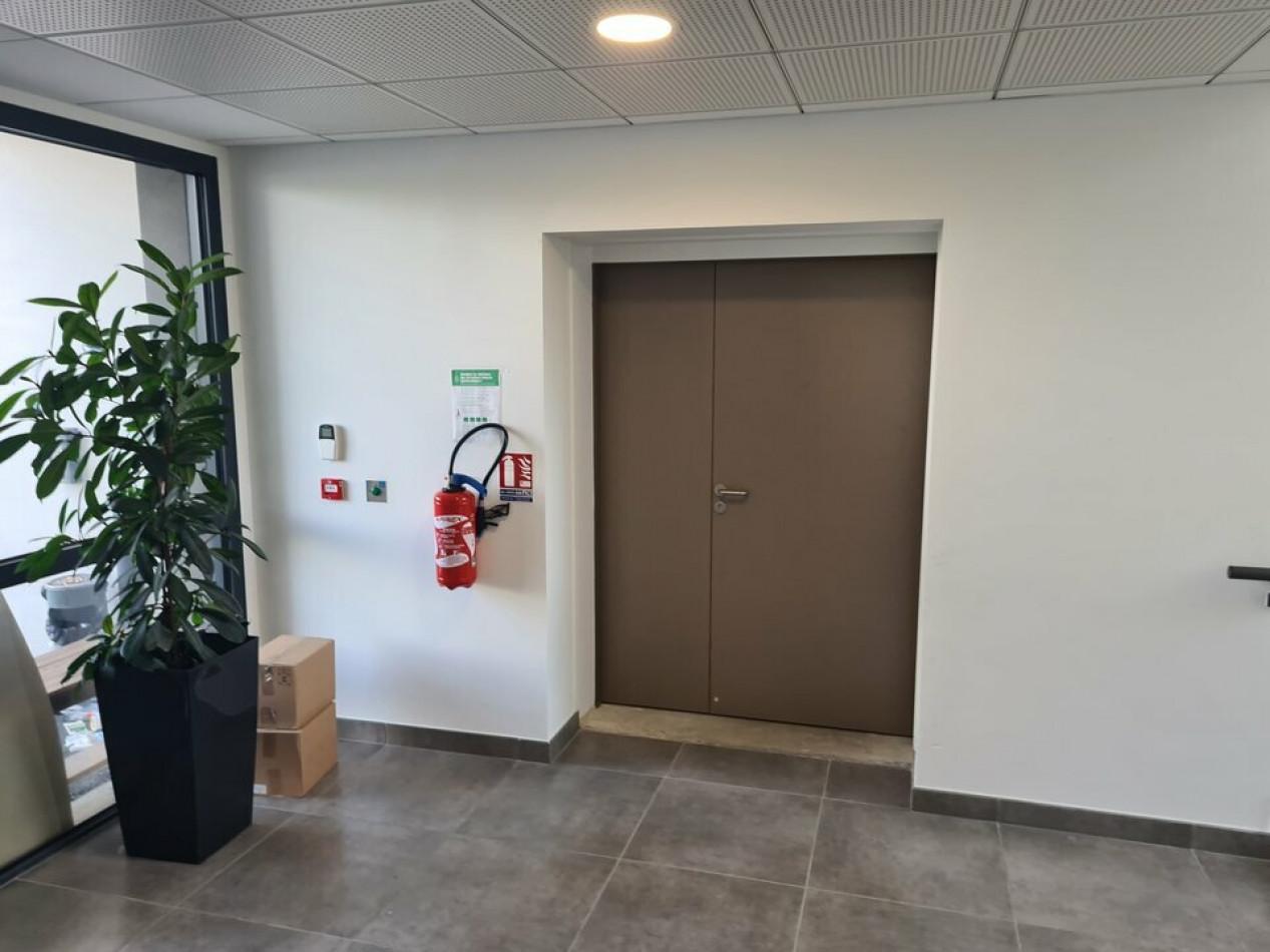 A louer  Montpellier | Réf 3448217767 - Immobilier entreprises