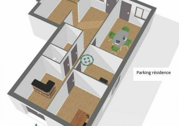 A vendre Local commercial Montpellier | Réf 3448217770 - Immobilier entreprises