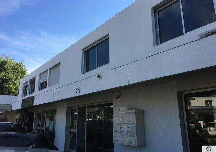 A louer Bureau Castelnau Le Lez | Réf 3448217780 - Immobilier entreprises