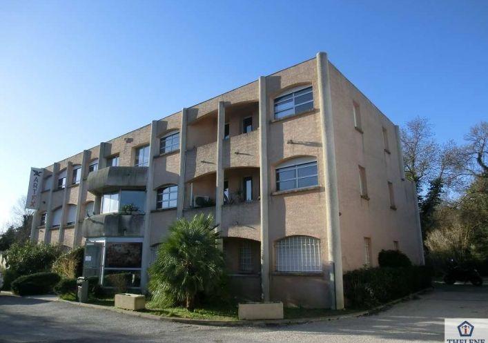 A louer Bureau Montpellier   Réf 3448217789 - Immobilier entreprises