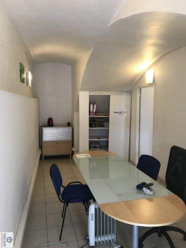 A vendre Local commercial Montpellier   Réf 3448217790 - Immobilier entreprises
