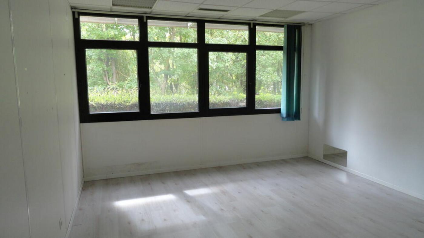 A louer  Montpellier | Réf 3448217818 - Immobilier entreprises