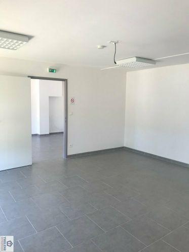 A louer Local commercial Montpellier | Réf 3448217821 - Immobilier entreprises