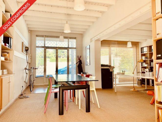 A vendre Bureau Montpellier | Réf 3448217839 - Immobilier entreprises