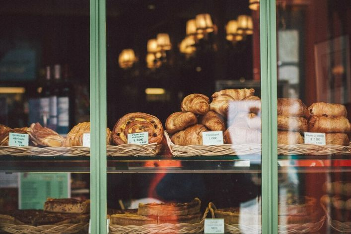 A louer Local commercial Saint Jean De Vedas   Réf 3448217863 - Immobilier entreprises