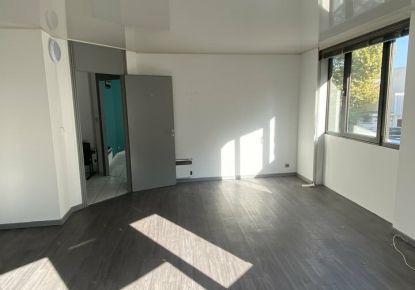 A vendre Bureau Montpellier | Réf 3448217867 - Adaptimmobilier.com