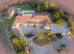 A vendre Pezenas 343321295 Via sud immobilier