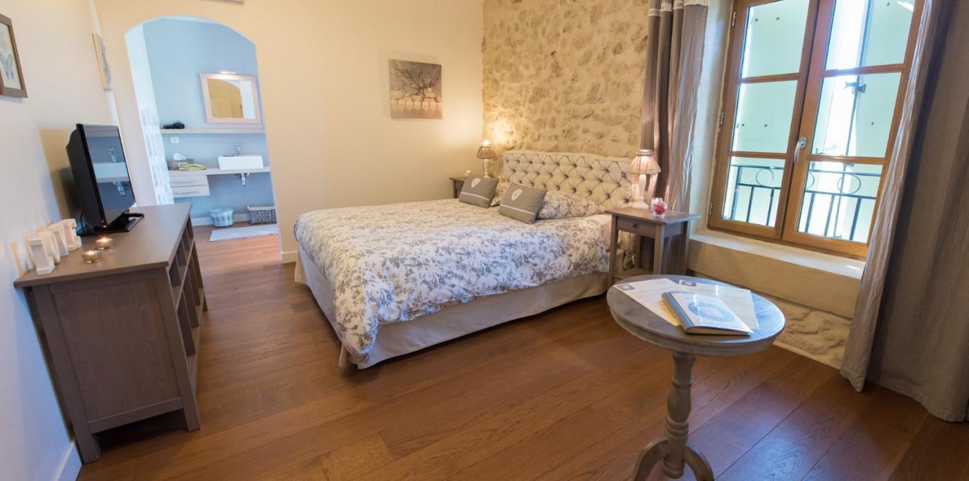 A vendre Ouveillan 343322664 Via sud immobilier