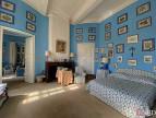A vendre  Lezignan La Cebe | Réf 343322688 - Via sud immobilier