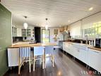 A vendre  Balaruc Le Vieux | Réf 343322891 - Via sud immobilier