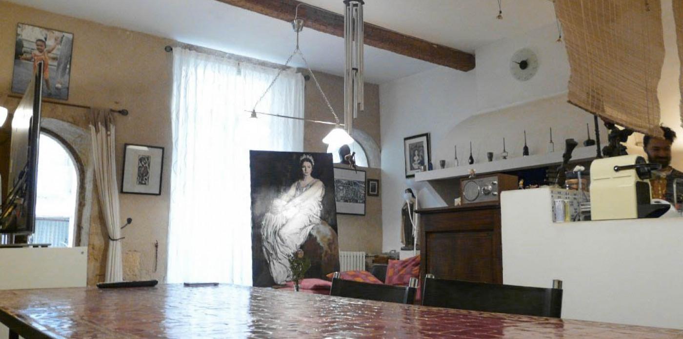 A vendre Pezenas 344851335 Via sud immobilier