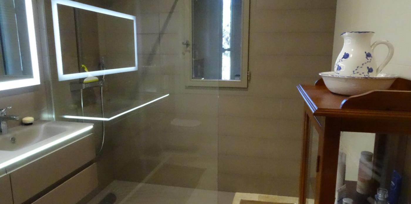 A vendre Pezenas 344851409 Via sud immobilier