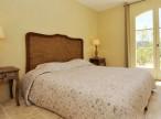 A vendre Pezenas 344851428 Via sud immobilier
