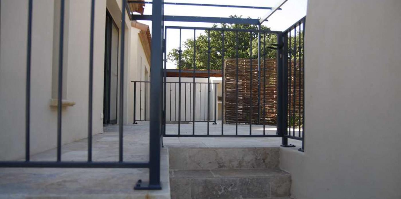 A vendre Pezenas 344851429 Via sud immobilier