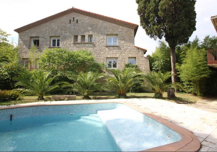 For sale Clermont L'herault 344851464 Via sud immobilier