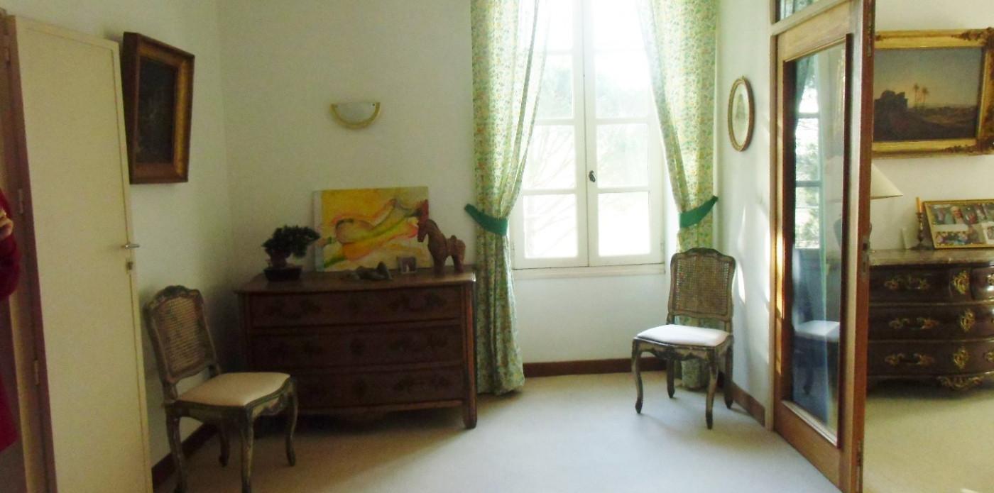 A vendre Pezenas 344851467 Via sud immobilier