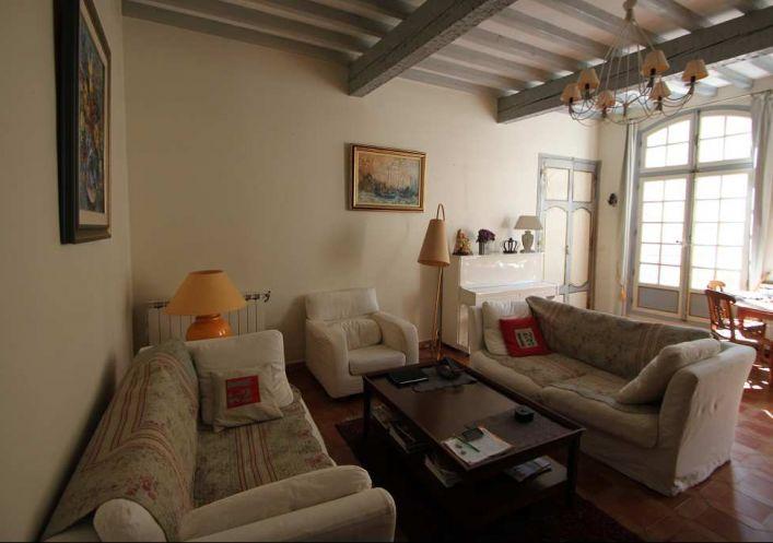 A vendre Pezenas 344851629 Via sud immobilier