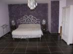 A vendre Pezenas 344851821 Via sud immobilier