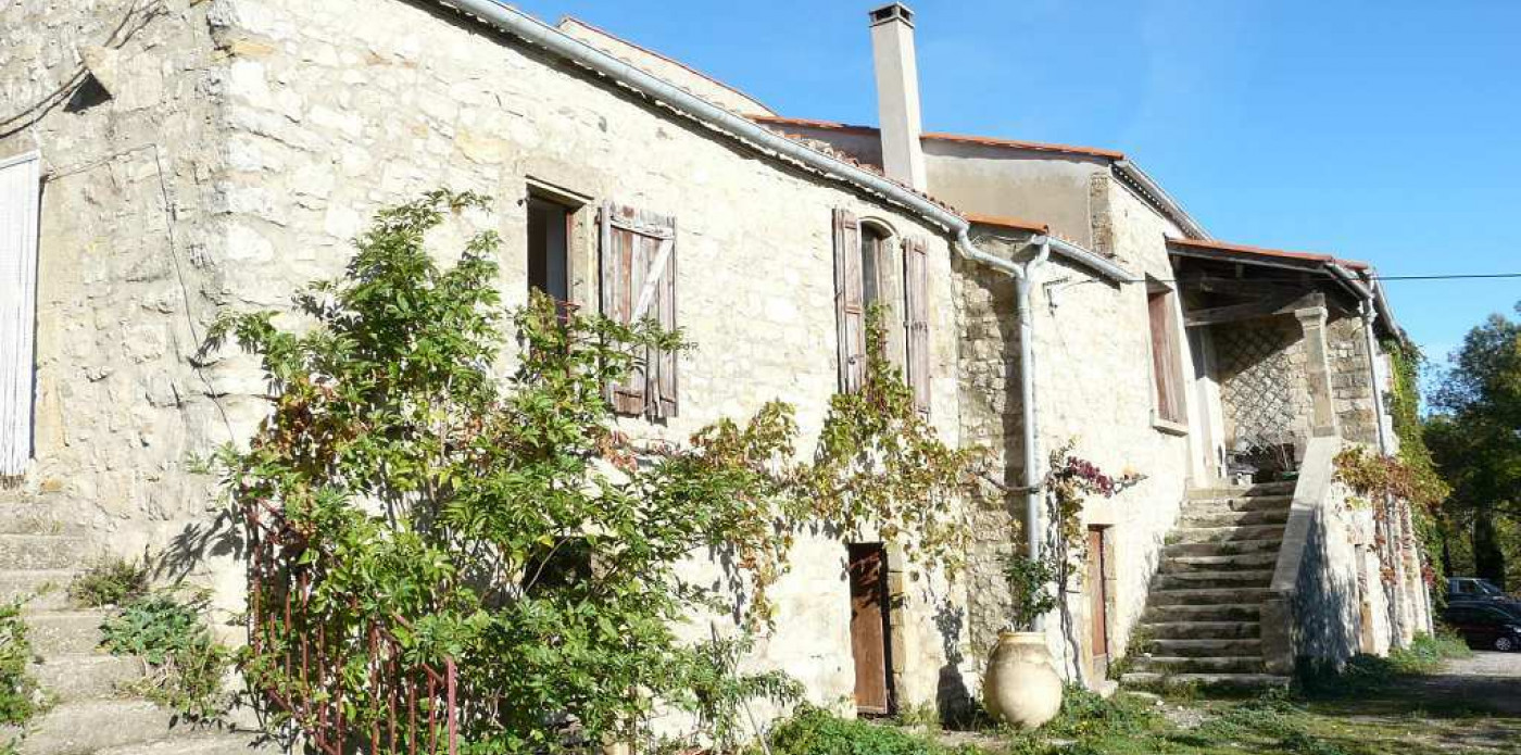 A vendre Lodeve 344851834 Via sud immobilier