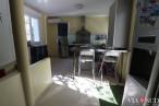 A vendre  Lodeve | Réf 344852158 - Via sud immobilier