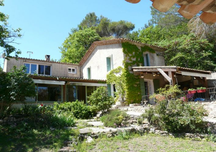 A vendre Clermont L'herault 344852159 Via sud immobilier