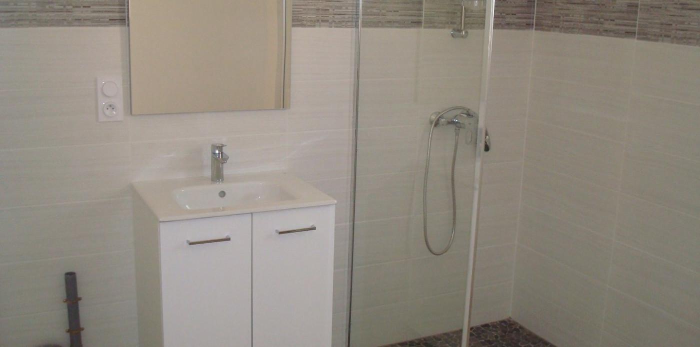 A vendre Alignan Du Vent 344852174 Via sud immobilier