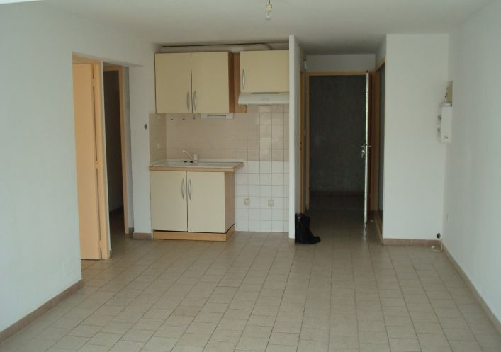 For sale Valras Plage 344852175 Via sud immobilier