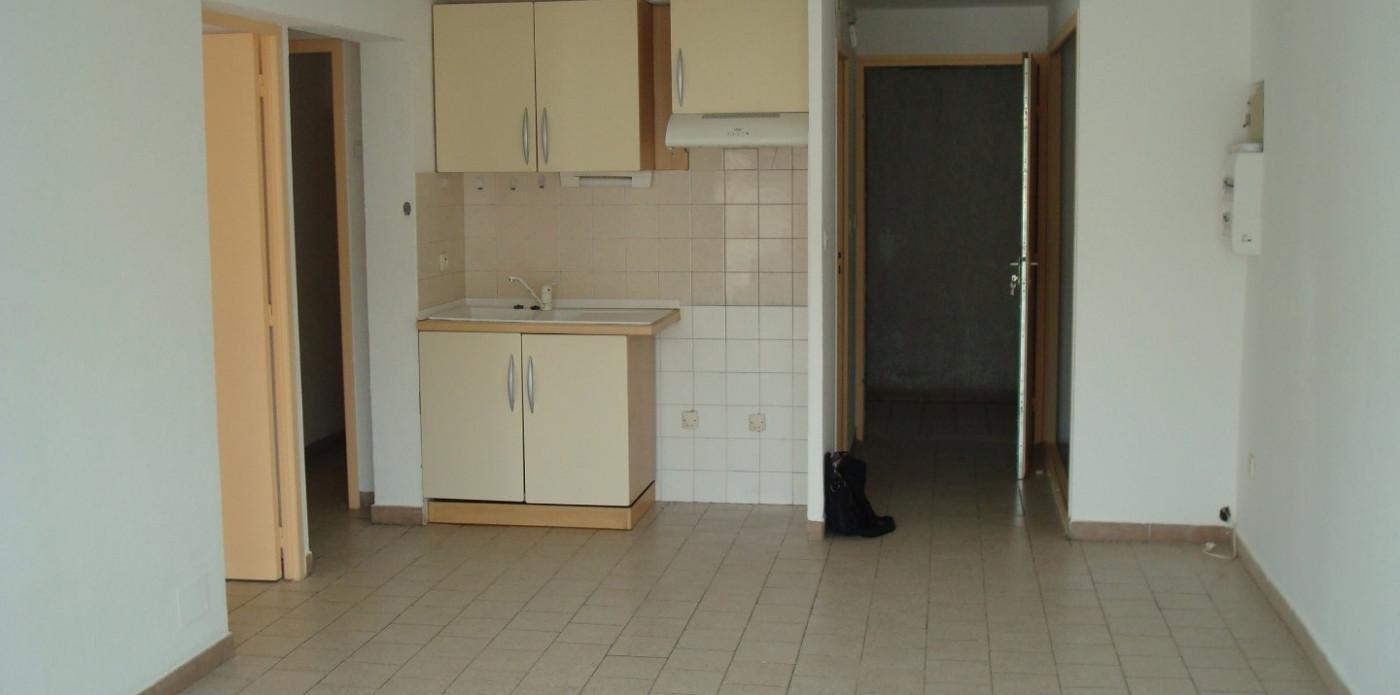 A vendre Valras Plage 344852175 Via sud immobilier