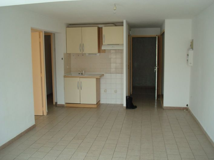A vendre Appartement Valras Plage | R�f 344852175 - Via sud immobilier