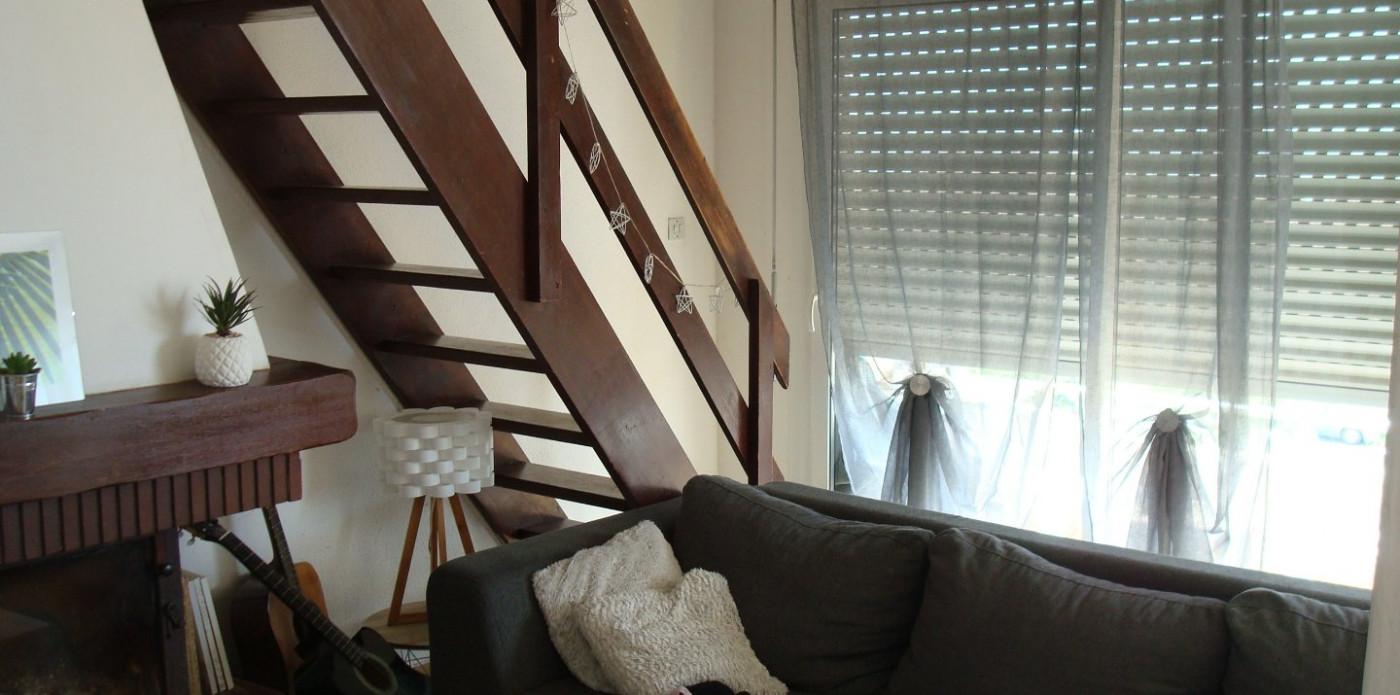 A vendre Valras Plage 344852176 Via sud immobilier