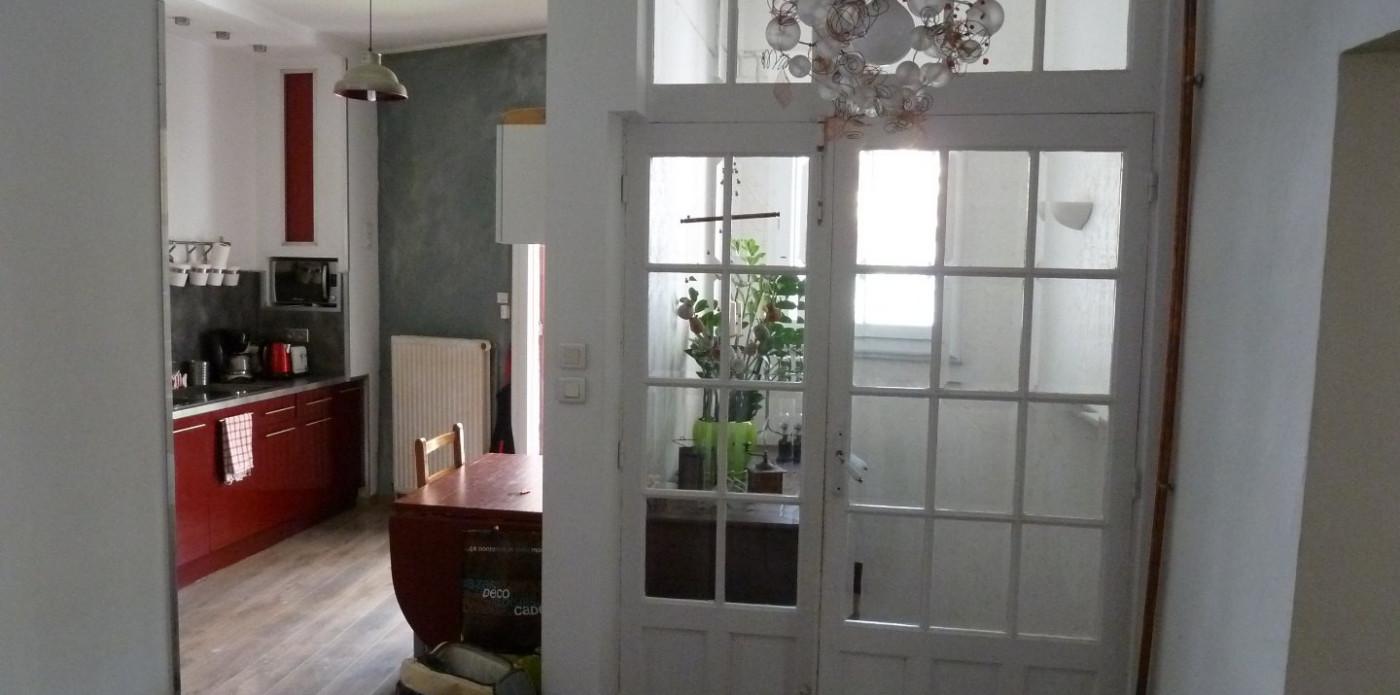 A vendre Roujan 344852193 Via sud immobilier
