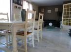 A vendre Paulhan 344852195 Via sud immobilier