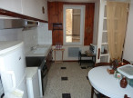 A vendre Coulobres 344852216 Via sud immobilier