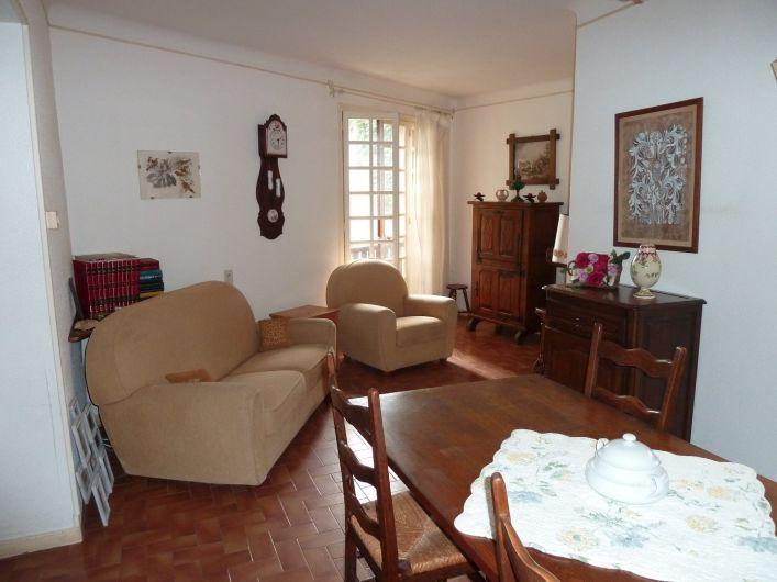 A vendre Maison Coulobres | R�f 344852216 - Via sud immobilier