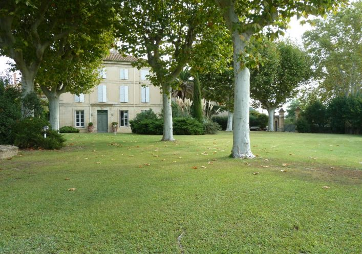 For sale Capestang 344852230 Via sud immobilier