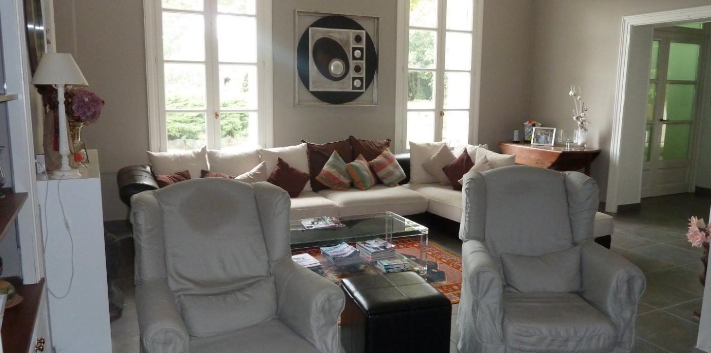 A vendre Capestang 344852230 Via sud immobilier